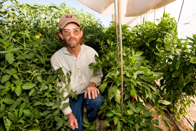 jeff-smith_meet-your-farmer_edible-baja-arizona_10 copy